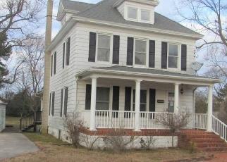 Casa en Remate en Crisfield 21817 MARINERS RD - Identificador: 4378229103