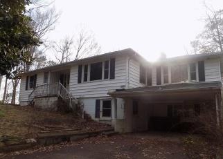 Casa en Remate en Quinton 23141 LAKESHORE DR - Identificador: 4378230877