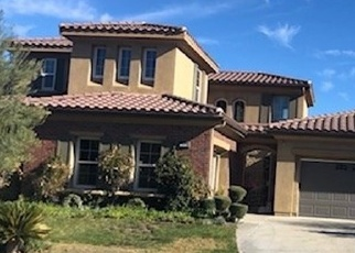 Casa en Remate en Stevenson Ranch 91381 PEBBLE RIDGE PL - Identificador: 4378257138