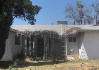 Casa en Remate en Visalia 93277 W COLLEGE AVE - Identificador: 4378276864