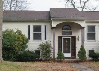 Casa en Remate en Groton 06340 ADAMS HTS - Identificador: 4378322855