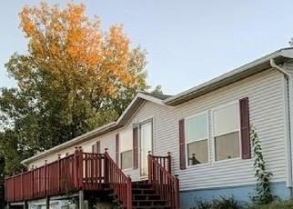 Casa en Remate en Manley 68403 MANLEY LN - Identificador: 4378336866