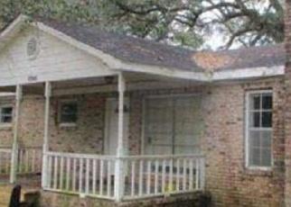 Casa en Remate en Bayou La Batre 36509 CENTER AVE - Identificador: 4378344296