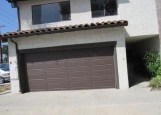 Casa en Remate en Carson 90745 E CARSON ST - Identificador: 4378354375