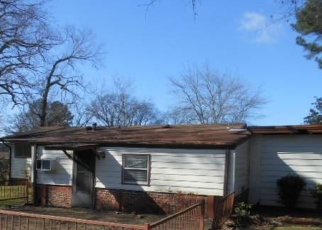 Casa en Remate en Fairfield 35064 SHERWOOD RD - Identificador: 4378363128
