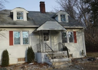 Casa en Remate en Windsor 06095 EMERSON DR - Identificador: 4378384605