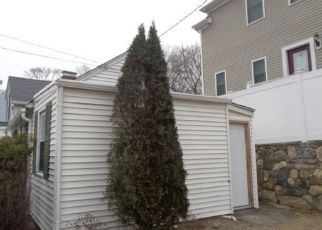Casa en Remate en Stamford 06905 WASHINGTON BLVD - Identificador: 4378395541
