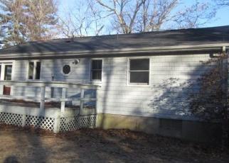 Casa en Remate en Moodus 06469 GREAT HILLWOOD RD - Identificador: 4378399939