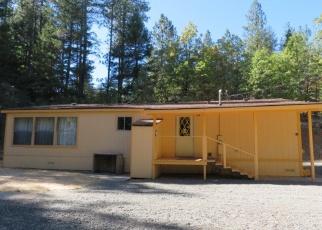 Casa en Remate en Fort Jones 96032 QUARTZ VALLEY RD - Identificador: 4378415701