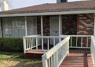 Casa en Remate en Stockton 95205 MONTEZUMA ST - Identificador: 4378425322
