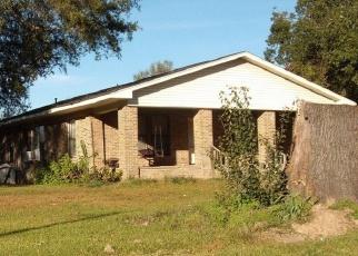 Casa en Remate en Ashdown 71822 GUICE AVE - Identificador: 4378434525