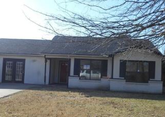 Casa en Remate en Centerton 72719 TOWNSHIP DR - Identificador: 4378435398