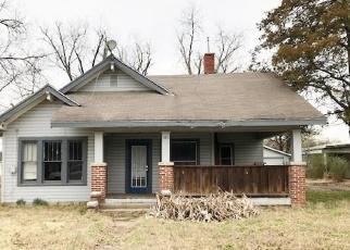 Casa en Remate en Waldron 72958 W 2ND ST - Identificador: 4378441532