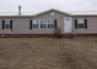 Casa en Remate en Spiro 74959 US HIGHWAY 271 - Identificador: 4378455547