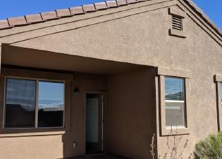 Casa en Remate en San Tan Valley 85143 E SODALITE ST - Identificador: 4378459489