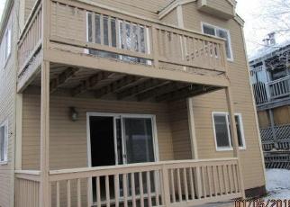 Casa en Remate en Eagle River 99577 SARICHEF LOOP - Identificador: 4378462110