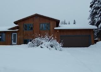 Casa en Remate en Soldotna 99669 W CORRAL AVE - Identificador: 4378463430