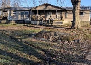 Casa en Remate en Ider 35981 COUNTY ROAD 789 - Identificador: 4378472182