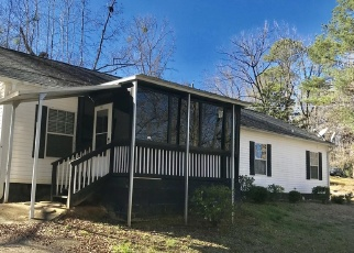 Casa en Remate en Alexander City 35010 SAXON ST - Identificador: 4378478768