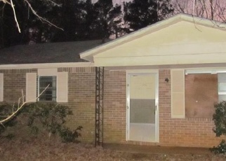 Casa en Remate en Marion 36756 BROOKS CIR - Identificador: 4378480964