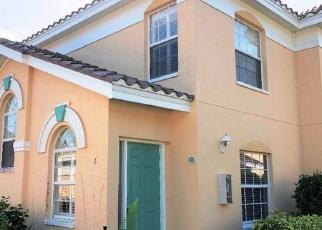 Casa en Remate en Naples 34109 SATINLEAF RD N - Identificador: 4378504153