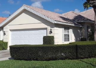 Casa en Remate en Hobe Sound 33455 SE DOUBLE TREE DR - Identificador: 4378506349