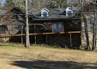 Casa en Remate en Russellville 35653 PARKS DR - Identificador: 4378511167