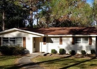 Casa en Remate en Statesboro 30458 COLFAX RD - Identificador: 4378529569