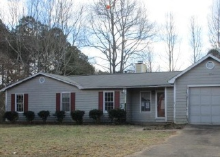 Casa en Remate en Carrollton 30116 HAVEN RDG - Identificador: 4378532637