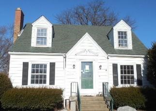 Casa en Remate en Peotone 60468 E NORTH ST - Identificador: 4378557151