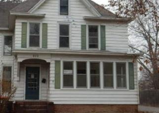 Casa en Remate en Jacksonville 62650 W DOUGLAS AVE - Identificador: 4378569417