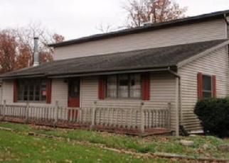 Casa en Remate en Ottawa 61350 E 1069TH RD - Identificador: 4378573813