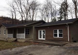 Casa en Remate en Pikeville 41501 KY HIGHWAY 2167 - Identificador: 4378600519