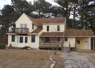 Casa en Remate en Deal Island 21821 THOMAS PRICE RD - Identificador: 4378627679