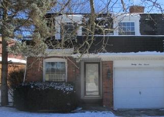 Casa en Remate en Flint 48507 CRESTBROOK LN - Identificador: 4378641692