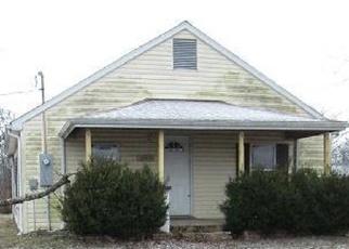 Casa en Remate en Richland 65556 HIGHWAY 7 N - Identificador: 4378652641