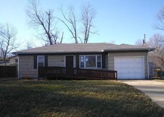 Casa en Remate en Knob Noster 65336 S WASHINGTON AVE - Identificador: 4378662718