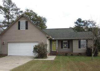 Casa en Remate en Autryville 28318 BUCKBOARD LN - Identificador: 4378667532
