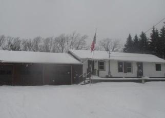 Casa en Remate en Bliss 14024 ROUTE 39 - Identificador: 4378689874