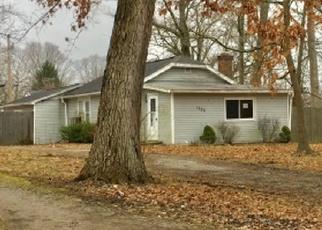 Casa en Remate en Dayton 45432 SHADY LN - Identificador: 4378706960