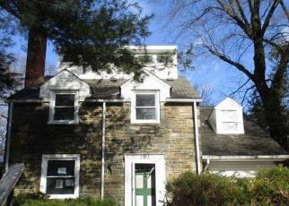 Casa en Remate en Lansdowne 19050 BRYN MAWR AVE - Identificador: 4378729276