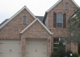 Casa en Remate en Fulshear 77441 CANCUN HILLS CT - Identificador: 4378746806