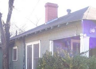 Casa en Remate en Corsicana 75110 W 4TH AVE - Identificador: 4378749878