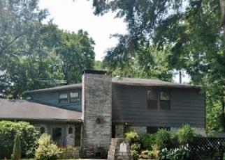 Casa en Remate en Texarkana 75501 W 13TH ST - Identificador: 4378752495