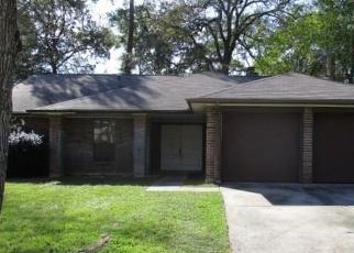 Casa en Remate en Humble 77396 HUNTERSGLEN CIR - Identificador: 4378757311