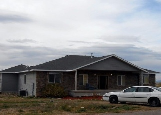 Casa en Remate en Cedar City 84721 N ENOCH RD - Identificador: 4378758182