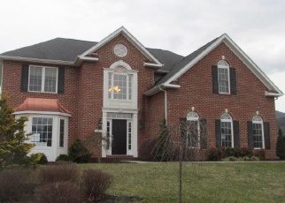 Casa en Remate en Salem 24153 RIVER OAKS DR - Identificador: 4378762119