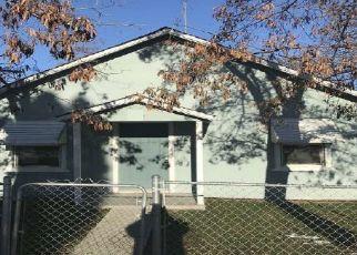 Casa en Remate en Electric City 99123 STEVENS AVE - Identificador: 4378769579