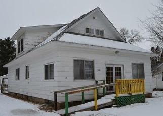 Casa en Remate en Shell Lake 54871 3RD AVE - Identificador: 4378771775