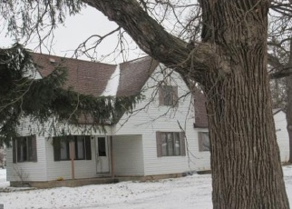 Casa en Remate en Rice Lake 54868 18TH ST - Identificador: 4378775263